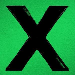 ed-sheeran-x.jpg[1]