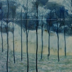 Desire_Lines_(Camera_Obscura_album)